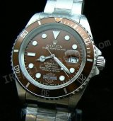 Rolex Submariner Harley Davidson. Swiss Watch реплики