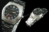 IWC Ingenieur Automatic Swiss Replica Watch