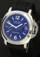 Officine Panerai Luminor Марина Firenze Special Edition. Swiss W