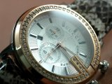 Gucci G 101 Хронограф Diamonds. Swiss Watch реплики