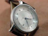 Chronoswiss Kairos Croco Tang Swiss Replica Watch