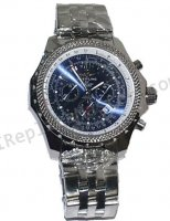 Breitling Special Edition For Bentley Motors Replica Watch