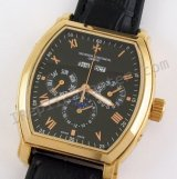 Vacheron Constantin Royal Eagle Men Replica Watch