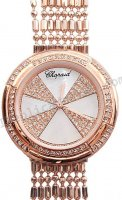 Chopard Jewellery Watch Replica Watch