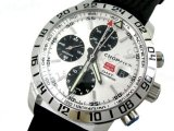 Chopard Mille Miglia 2004 24 часов. Swiss Watch реплики