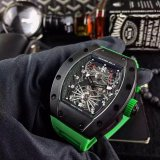 Richard Mille Replica Watch #113