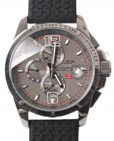 Chopard Mille Miglia Grand Turismo XL 2007 Chronograph Replica Watch