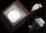 Watch Winding Box Replik