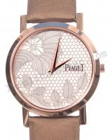 Piaget Altiplano Ultrathin Swiss Replica Watch