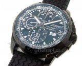 Chopard Miglia Майл GTXXL Chronograph. Swiss Watch реплики