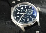 IWC Big Pilots Watch Swiss Replica Watch