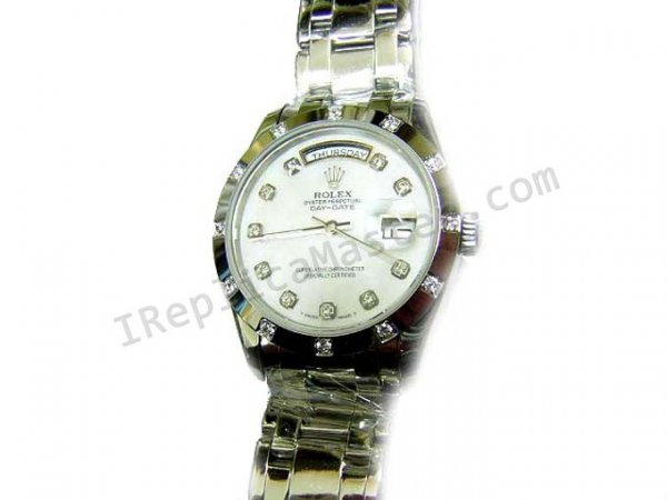 Rolex Day Date Replica Watch