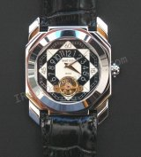 Gerald Genta Octo Bi Tourbillon Replica Watch