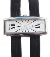 Cartier Divan Watch Replik Uhr