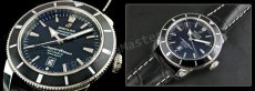 Breitling Superocean Swiss Replica Watch
