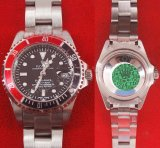 Rolex Submariner Ladies Replik Uhr