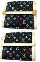 Louis Vuitton Wallet Réplique
