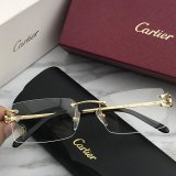 Cariter Brille Eyeglasses Replik