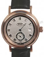 Breguet Classique Date Automatic Replica Watch