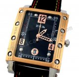 BRM PMT-40-43-N ReplicaReplica Watch
