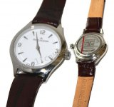 Jaeger Le Coultre Master Control Ladies Replica Watch