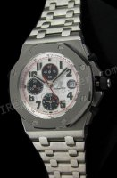 Audemars Piguet Royal Oak Offshore Chronograph Limited Edition Suíço Réplica Relógio