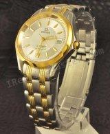 Omega Seamaster cronometro orologio Replica