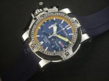 Graham Oversize Diver 100T Chronofighter Suisse Réplique