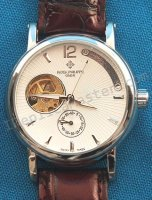 Patek Philippe Calatrava Open Replica Watch