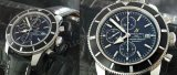 Breitling Superocean Chronograph Swiss Replica Watch