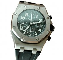 Audemars Piguet Chronographe Royal Oak Offshore Suisse Réplique