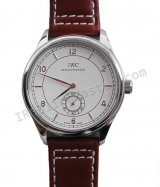 IWC Portuguese Quartz Replica Watch