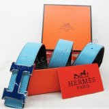 Hermes in pelle Replica Belt