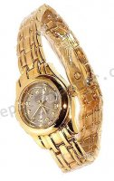 Rolex DateJust Ladies Replica Watch