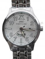 IWC Universal Time Coordinated Replica Watch