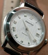 Audemars Piguet Jules Audemars Swiss Replica Watch