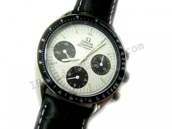 Omega Speedmaster Professional Swiss Replica Watch