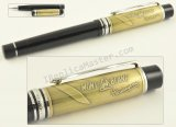 Montblanc Writers Edition Hemingway Pen Replica