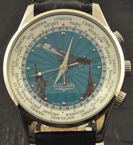 Копия часы авиатор