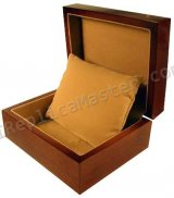 Regalo Watch Box