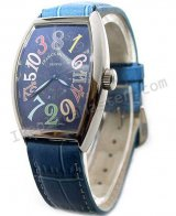 Franck Muller Crazy Color Dreams Replica Orologio