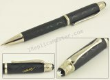 Montblanc Writers Edition Voltaire Pen Lreplica Replik