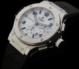 Hublot Big Bang Wally Schweizer Replik Uhr