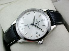 Jaeger Le Coultre Swiss Replica Watch