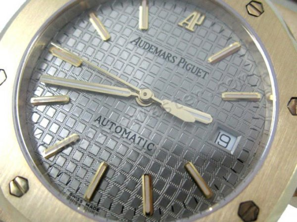 Audemars Piguet Royal Oak automatique Suisse Réplique