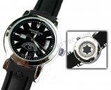 Montblanc Star Collection Replica Watch