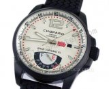 Chopard Mille Milgia Gran Turismo XL Power Reserve Replica Watch