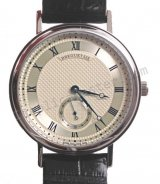 Breguet Classique Manual Winding Replica Watch