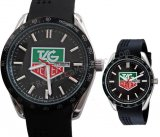 Tag Heuer Day Date