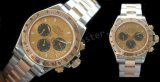Rolex Daytona. Swiss Watch реплики